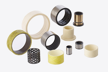 Engineered Bushing